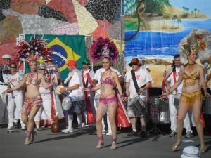 BrazilFest